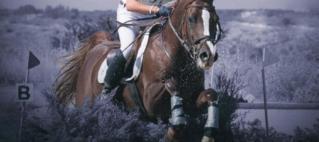 Concurso completo de equitación Flor de Lis Horse Trials